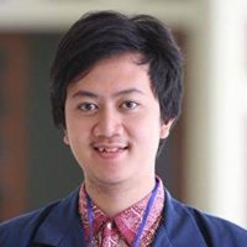 masjangka's avatar