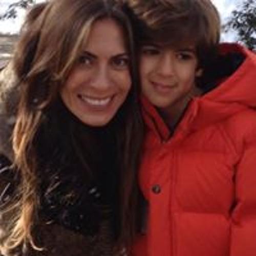 Carol Chera's avatar