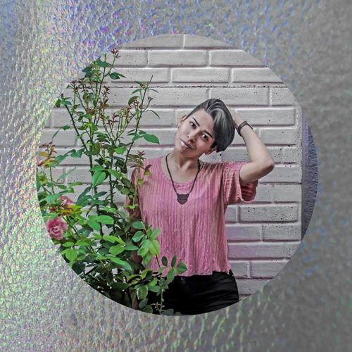 Voguel's avatar