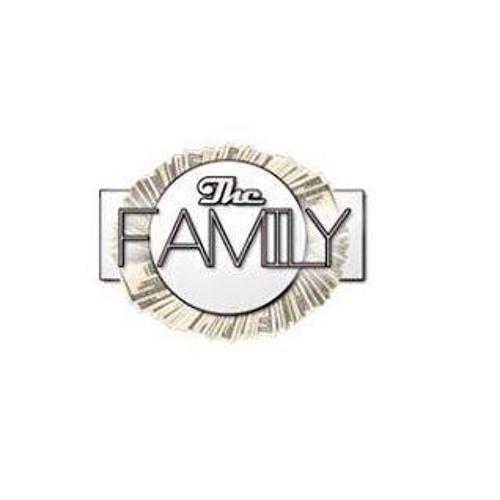 markisthefamily's avatar