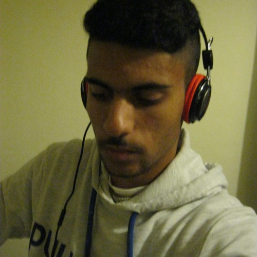 Hugo Silva 48's avatar