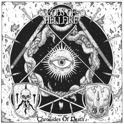 Gods Of Hellfire's avatar