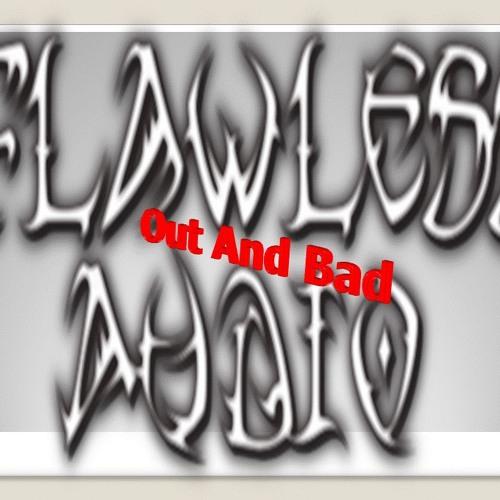 Allison Hinds - Brace And Wine - Tuff Nut Xmas Riddim-Flawless Audio Remix