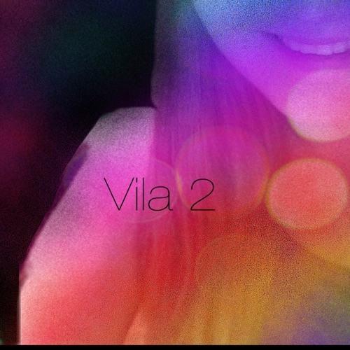 Vila 2's avatar