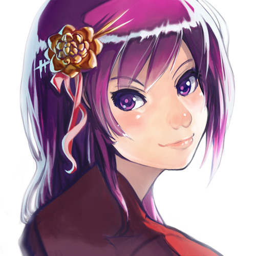 yuzukimasu's avatar