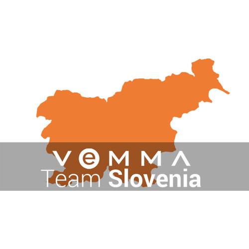 Vemma Slovenia's avatar