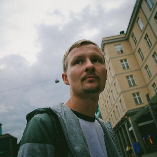 Obojetne - Zlip, LaikIke1, Jot, Cruz, Roszja, Wojtek Cichon - andersen beat