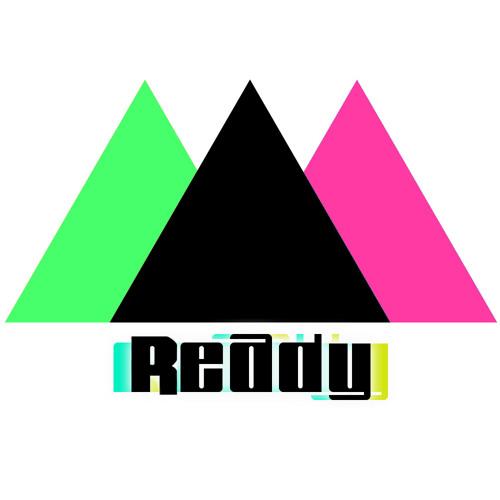 READY MUSIC STUDIOS's avatar