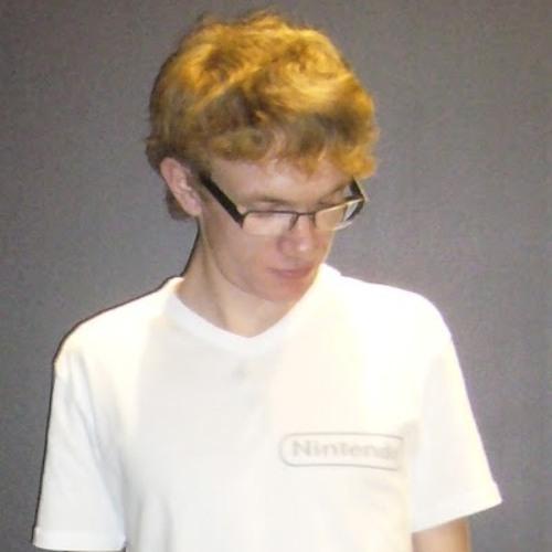 Kirill Bugaev's avatar