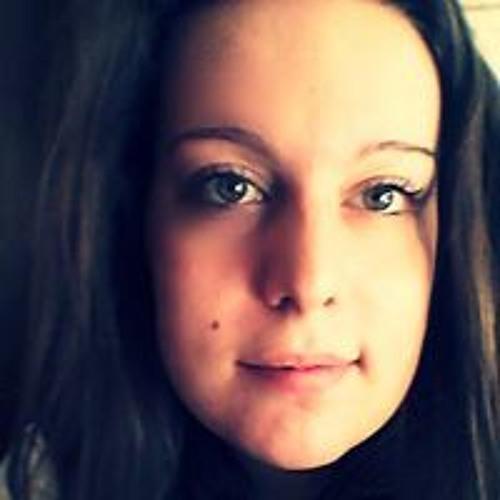 Alice Masciadri's avatar