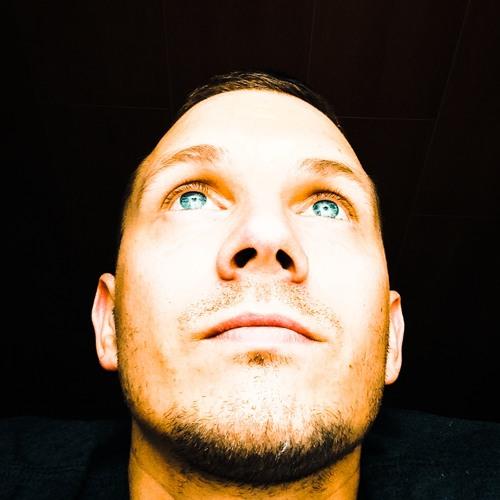 robert klik's avatar
