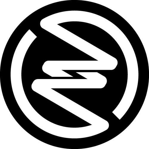 Lynnch Oficial's avatar