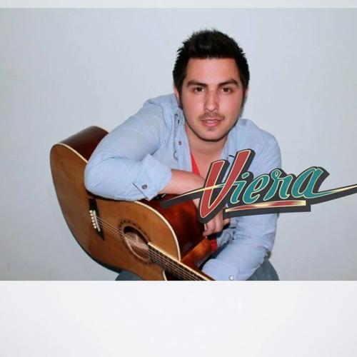 vieramusica's avatar