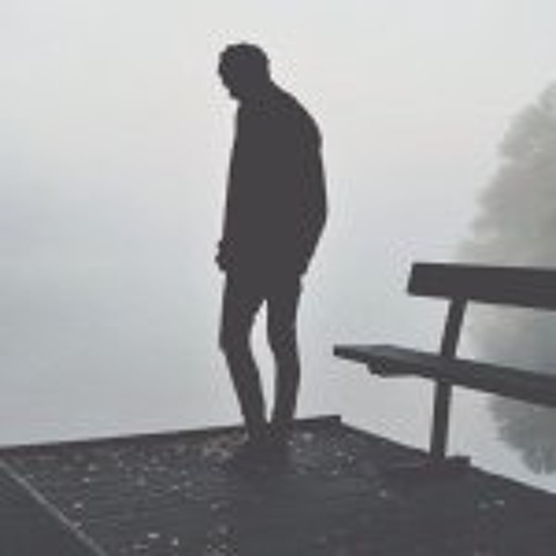Baran Doğan's avatar