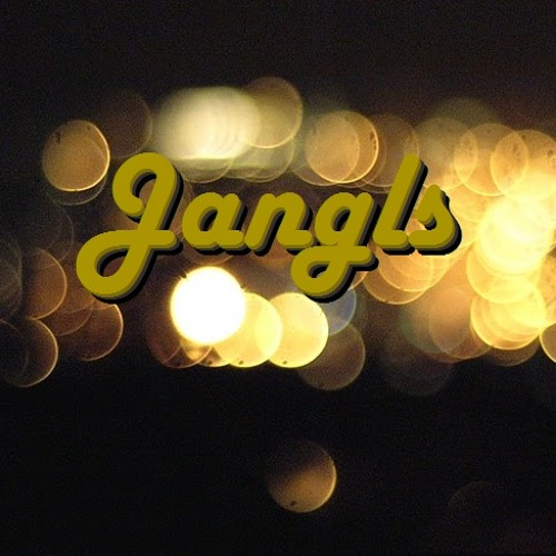 Major Lazer Ft. Pharrell - Aerosol Can (Jang.ls Remix)