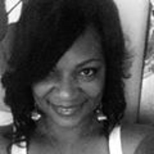 Sheronda Tuft's avatar