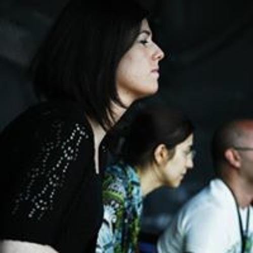 Nil Basdurak's avatar
