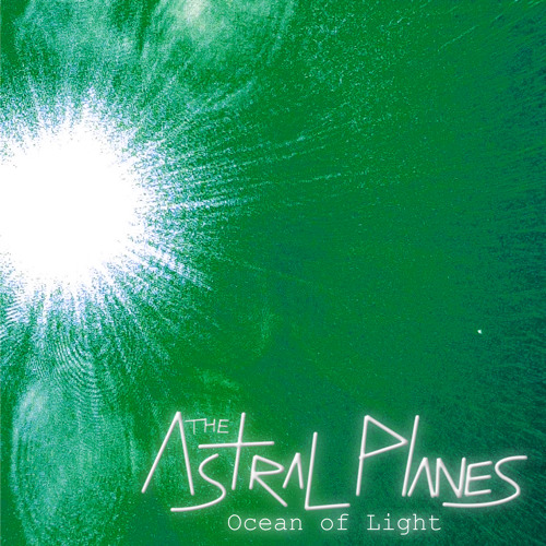 The Astral Planes's avatar