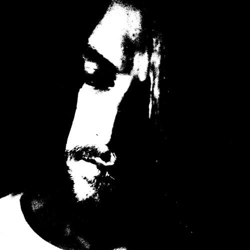 Paris Alexander's avatar