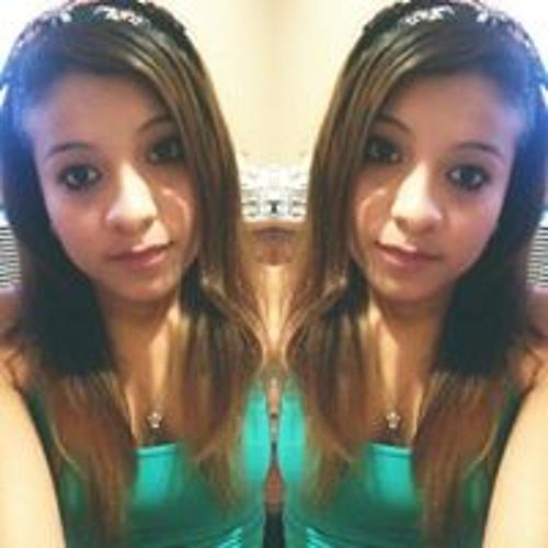 Angie Pke's avatar