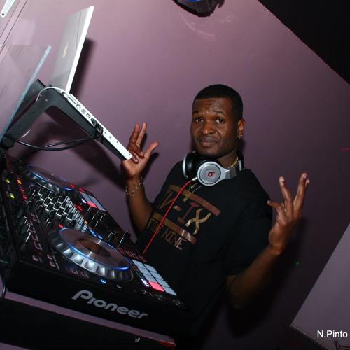 DJ Gwadajah MVTV_DJ's avatar