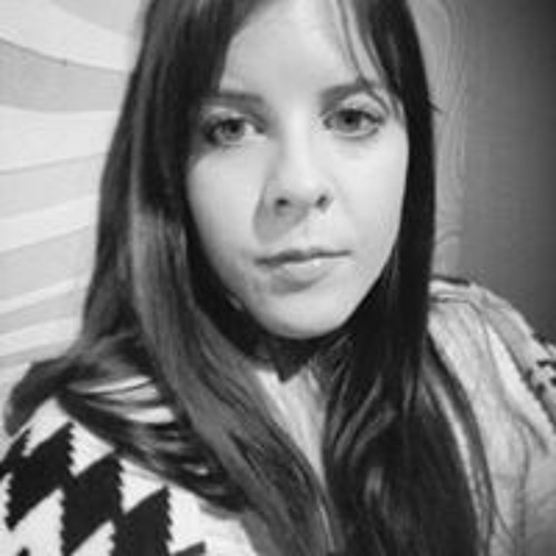 Vivienne Sommer's avatar