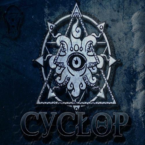 CyclØp's avatar