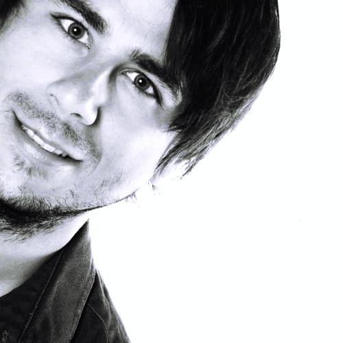 Gabriel Birschner's avatar