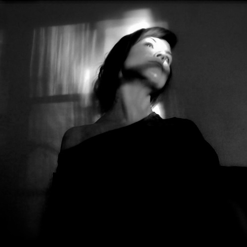 Anna Orhanen's avatar