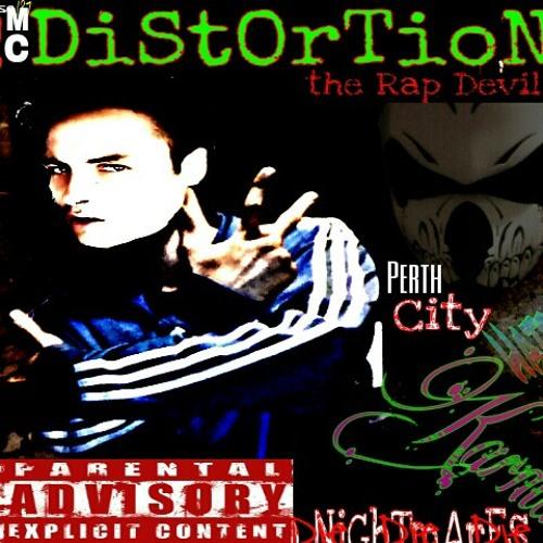 distortion94's avatar