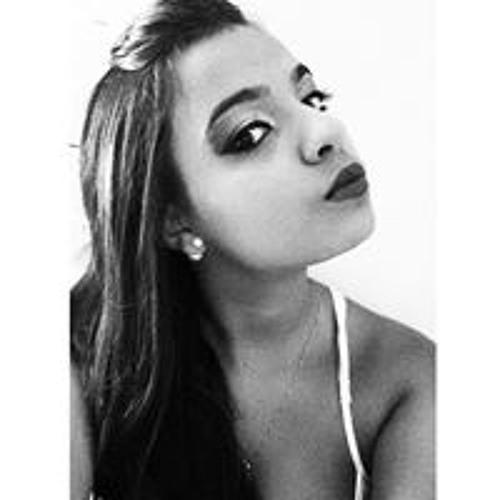 Eduarda Mello's avatar