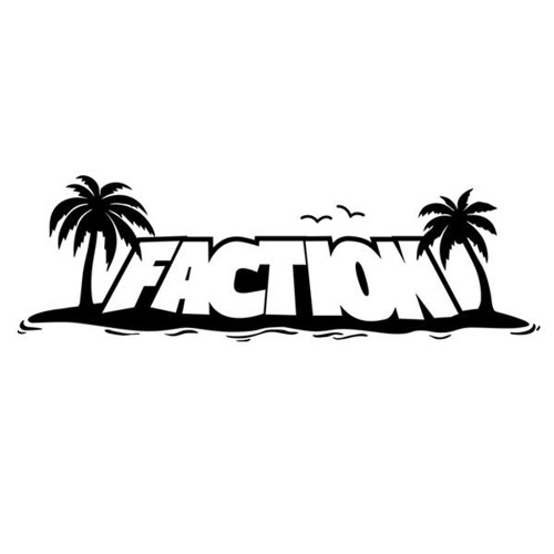 Faction Sound's avatar