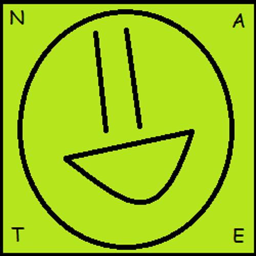 Nate Beck's avatar