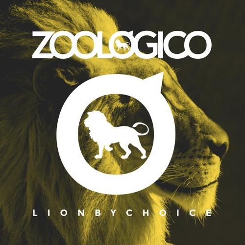Zoológico ClubMadrid's avatar