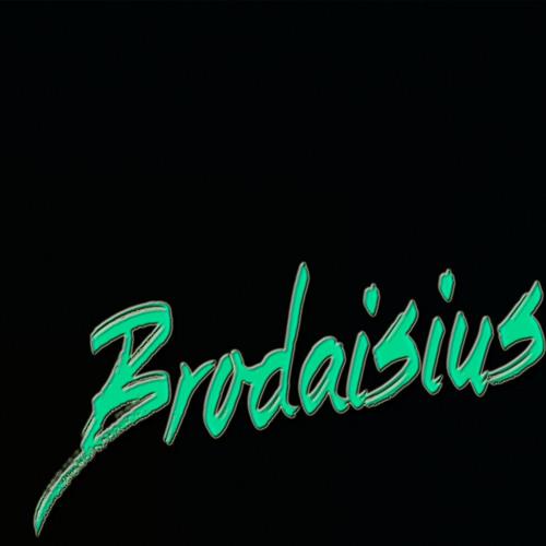 Brodaisius's avatar