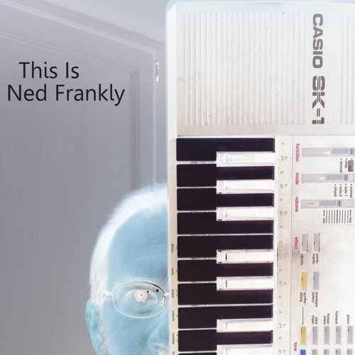 Ned Frankly's avatar