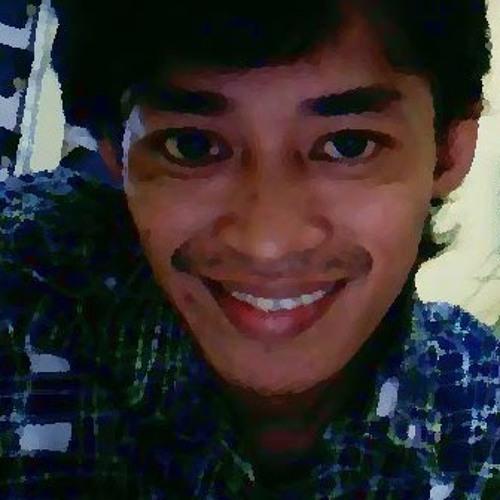 Cahyandra Natsir's avatar