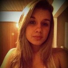 Emanoelle Poluceno Vieira