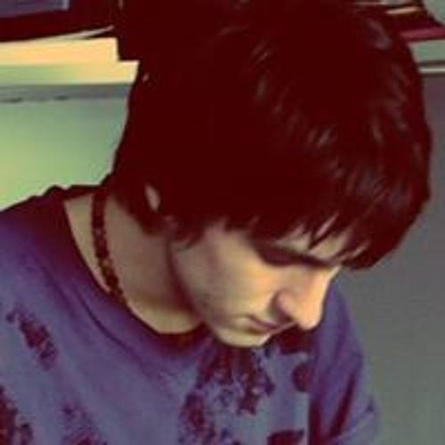 Lukian Sorel's avatar