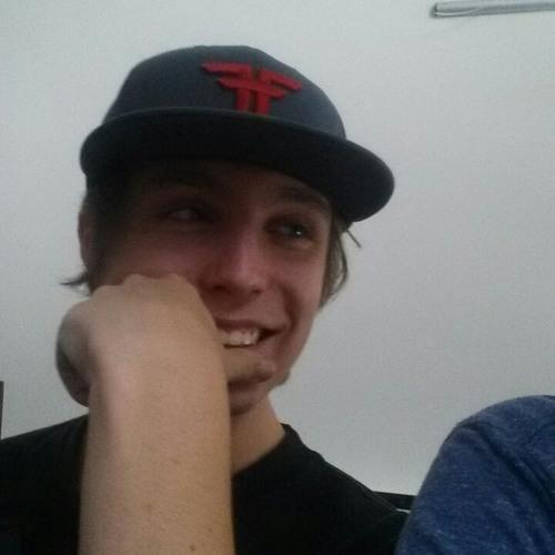 Marciano Hakkeling's avatar