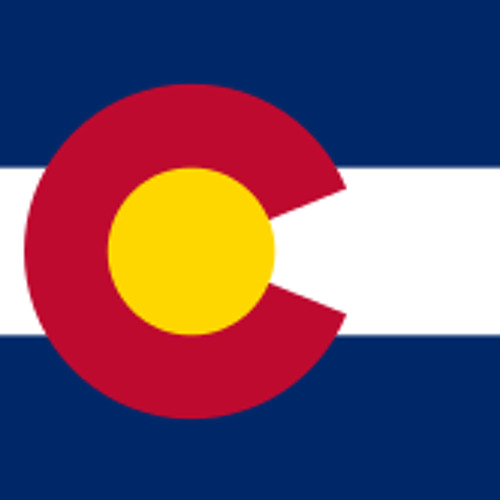 Colorado Reposts's avatar