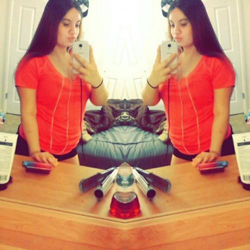 prettygirlstephanie's avatar