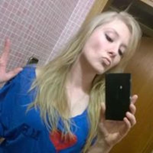 Daria Zenkert's avatar