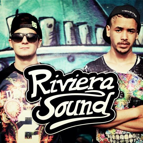 RivieraSound's avatar