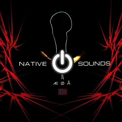 NS-Native Sounds [NO]'s avatar