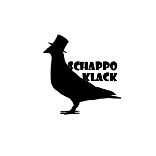 schappofuck inyourface's avatar