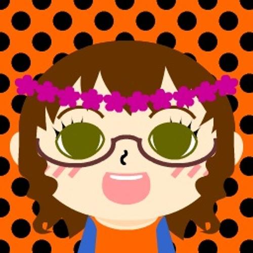 SMatsuki's avatar