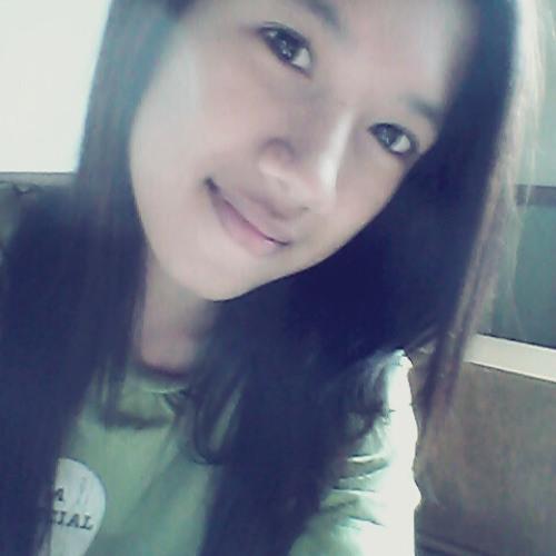 Alma Nurshiyami's avatar