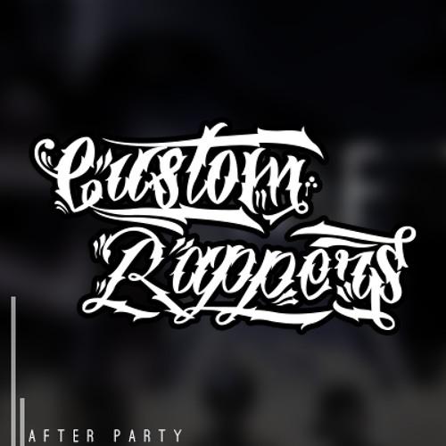 Custom Rapper's's avatar