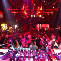 TUDO PARA DJ's ♪ ®